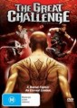 Great Challenge, The