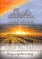 Gods Greatest Hits - Abide With Me