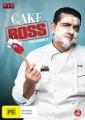 Cake Boss - Complete Season 3