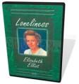 Lonliness - Elisabeth Elliot