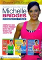 Michelle Bridges (Biggest Loser) - Crunch Time Triple Pack