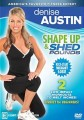 Denise Austin - Shape Up And Shed Pounds