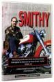 Smithy - The John Smith Story