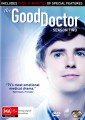 The Good Doctor - Complete Season 2