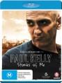 Paul Kelly - Stories Of Me (Blu Ray)