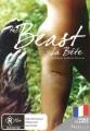 THE BEAST (LA BETE)