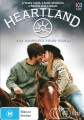 HEARTLAND - COMPLETE SERIES 3