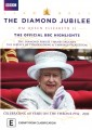 DIAMOND JUBILEE HM QUEEN ELIZABETH II - OFFICIAL BBC HIGHLIGHTS