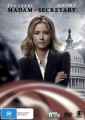 Madam Secretary - Complete Season 2