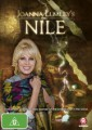 Joanna Lumley's - Nile