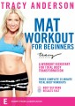 TRACY ANDERSON - MAT WORKOUT FOR BEGINNERS
