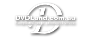 Dvdland Coupons, latest Dvdland Voucher Codes, Dvdland Promotional Discounts