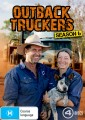 Outback Truckers - Complete Season 6