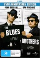 Blues Brothers (25th Anniversary Edition)