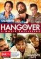HANGOVER / HANGOVER 2