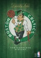NBA Dynasty Series - Boston Celtics
