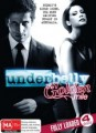 UNDERBELLY 3: GOLDEN MILE - THE COMPLETE SERIES