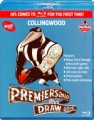 AFL 2010 Grand Final - Decider And Draw (Blu Ray)
