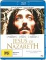Jesus Of Nazareth (Blu Ray)