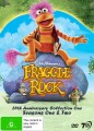 Fraggle Rock - Remastered 35th Anniversary - Collection 1