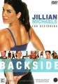 Jillian Michaels (USA Biggest Loser) For Beginners - Backside
