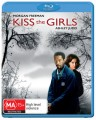 KISS THE GIRLS (BLU RAY)