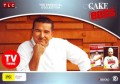 Cake Boss - The Essential Collection
