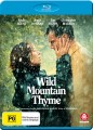 Wild Mountain Thyme (Blu Ray)