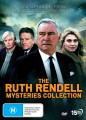 The Ruth Rendell Mystery Collection