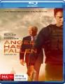 Angel Has Fallen (Blu Ray)