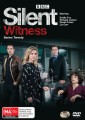 Silent Witness - Complete Season 20