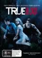 True Blood - Seasons 1-3 Box Set