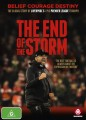 Liverpool FC - The End Of The Storm