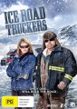 ICE ROAD TRUCKERS - COMPLETE SEASON 7