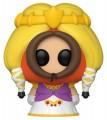 South Park - Princess Kenny (Pop! Vinyl)