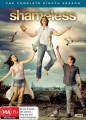 Shameless - Complete Season 8