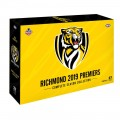 AFL Premiers 2019 Complete Season Collection (DVD / Blu Ray)