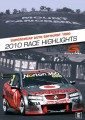 Bathurst Highlights 2010