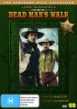 Lonesome Dove Collection - Dead Mans Walk