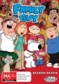 Family Guy - Complete Season 7