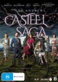 VC Andrews - Casteel Saga - Complete Collection