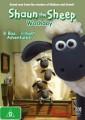 SHAUN THE SHEEP - WASHDAY