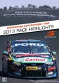 Bathurst Highlights 2013
