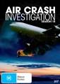 Air Crash Investigation - Complete Season 18