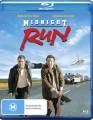 Midnight Run (Blu Ray)