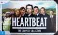 Heartbeat - Complete Box Set