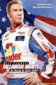 Talladega Nights Ballad Of Ricky Bobby