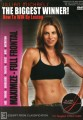Biggest Winner (Jillian Michaels: Biggest Loser) - Full Frontal