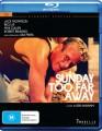 Sunday Too Far Away (Blu Ray)