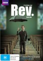 REV - COMPLETE SERIES 1